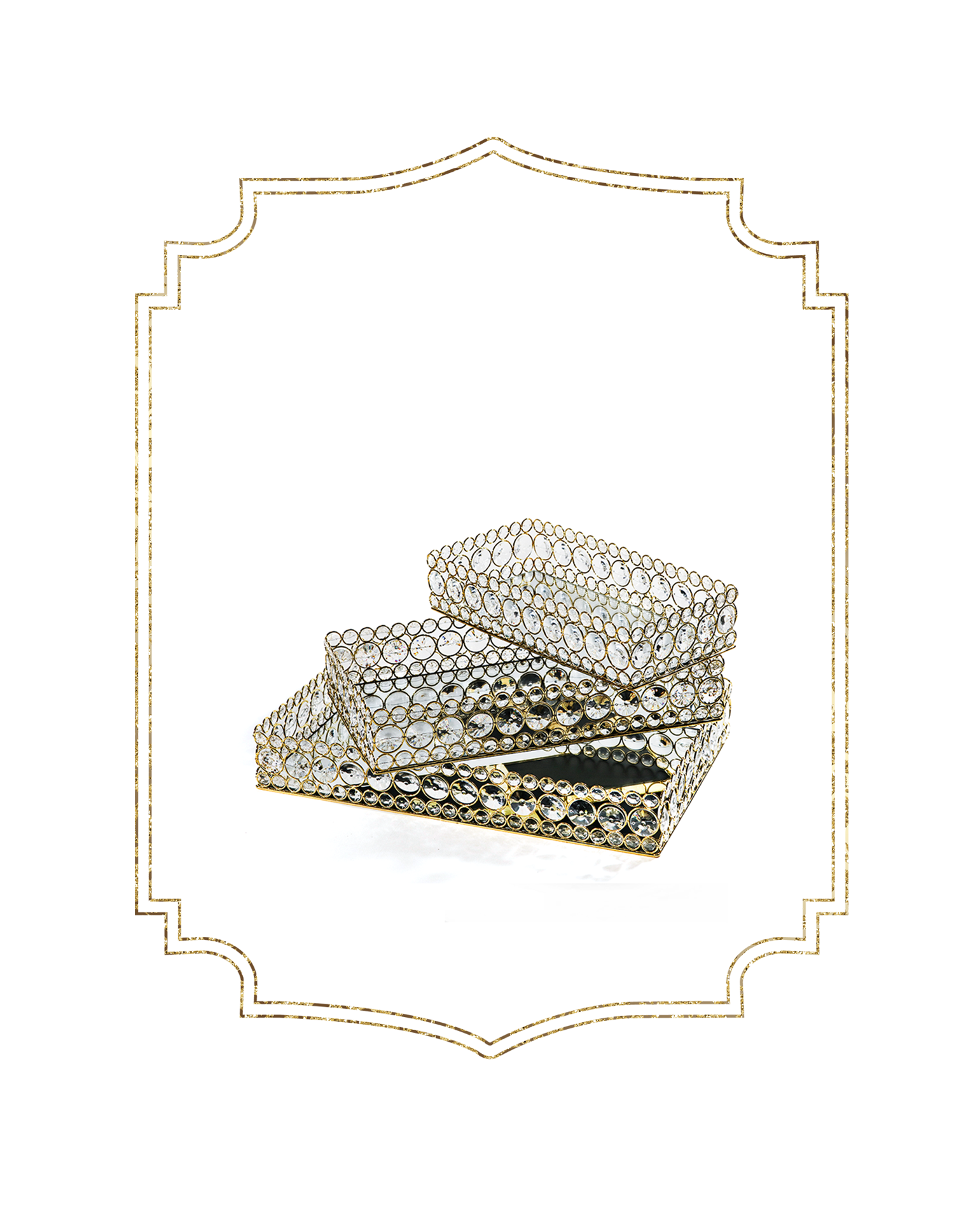 SHOP-preview BLING TRAYS set of 2.png