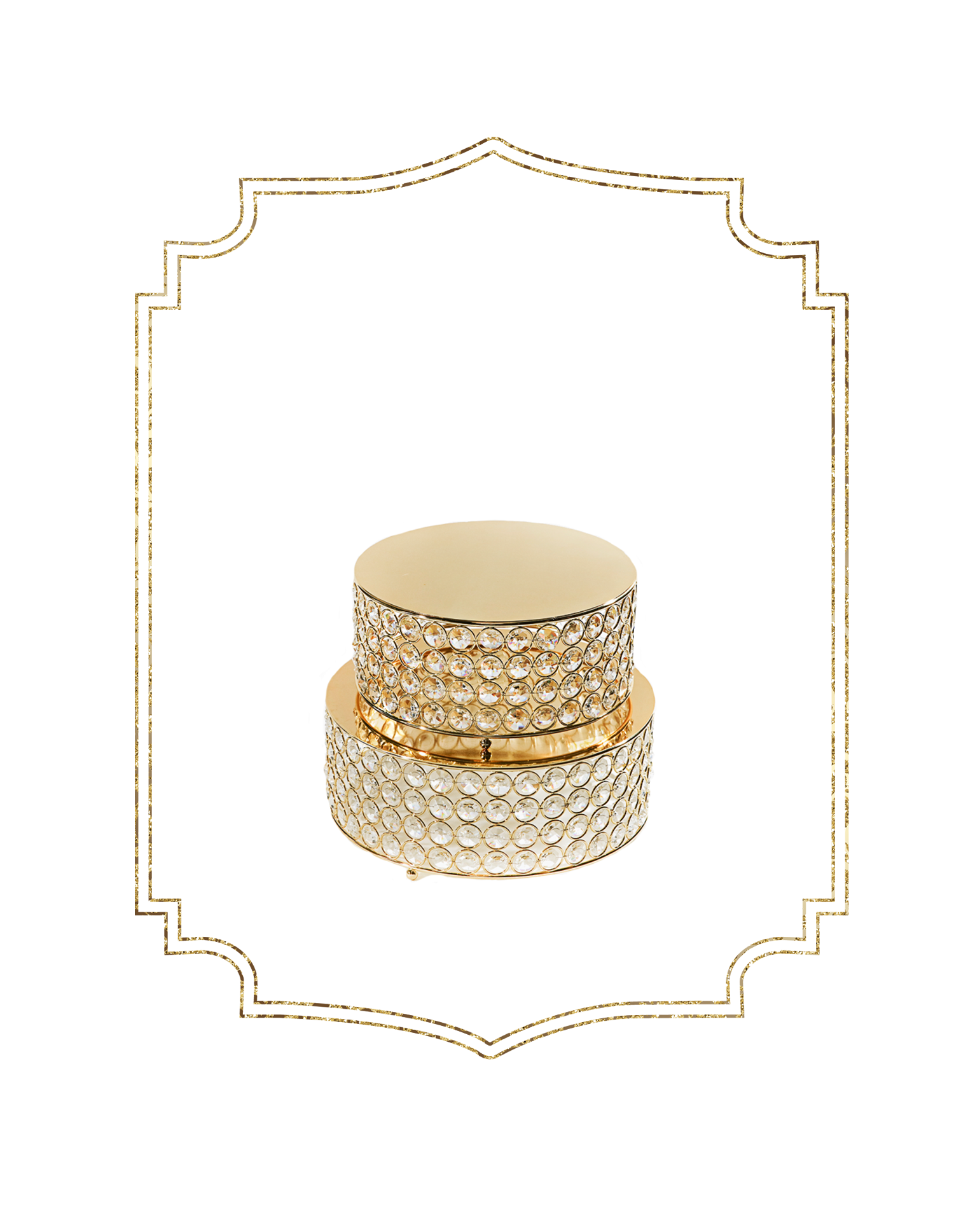 SHOP-preview MOROCCAN BLING.png