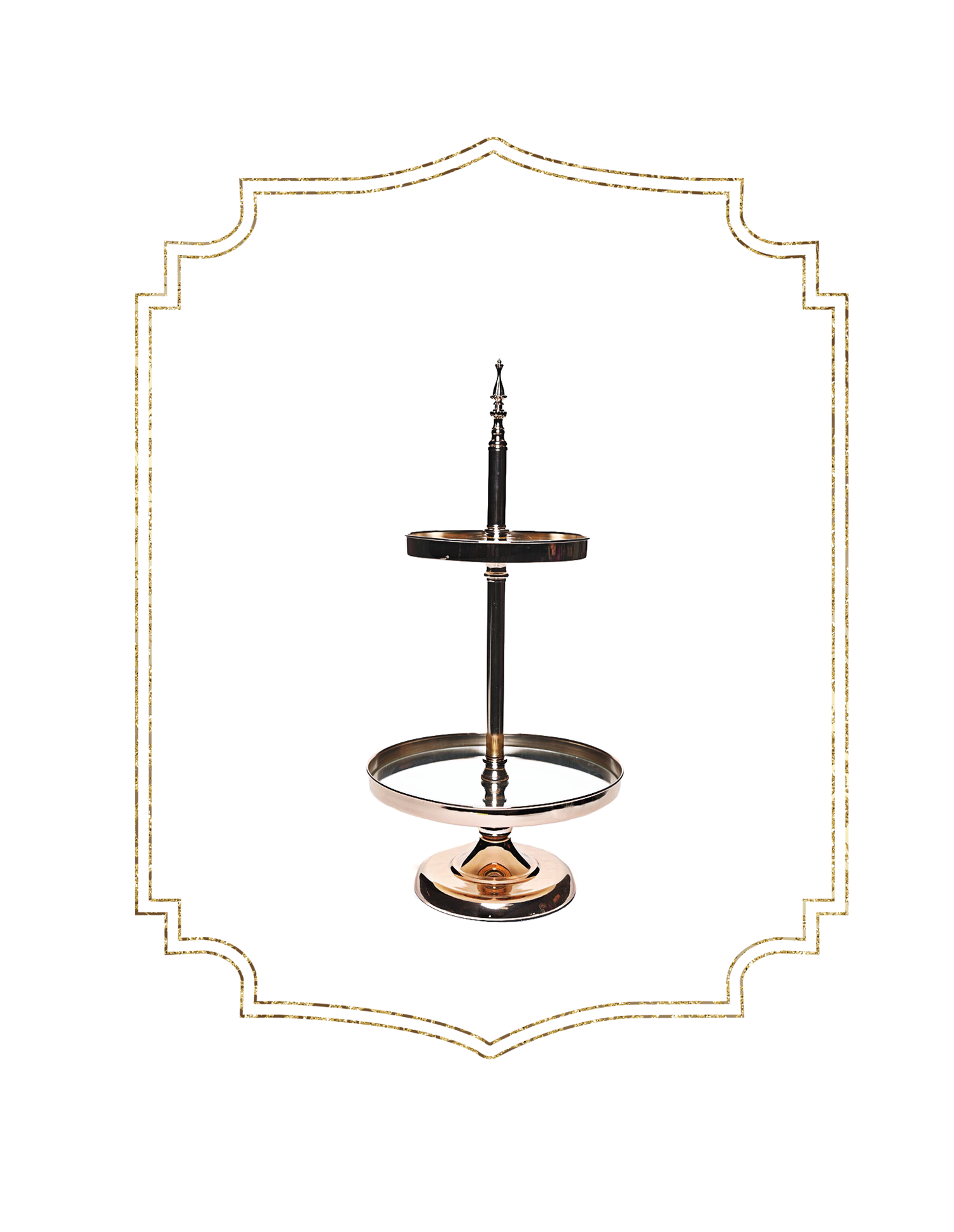 SHOP-preview SHINY GOLD elegant tiered dessert stand.png