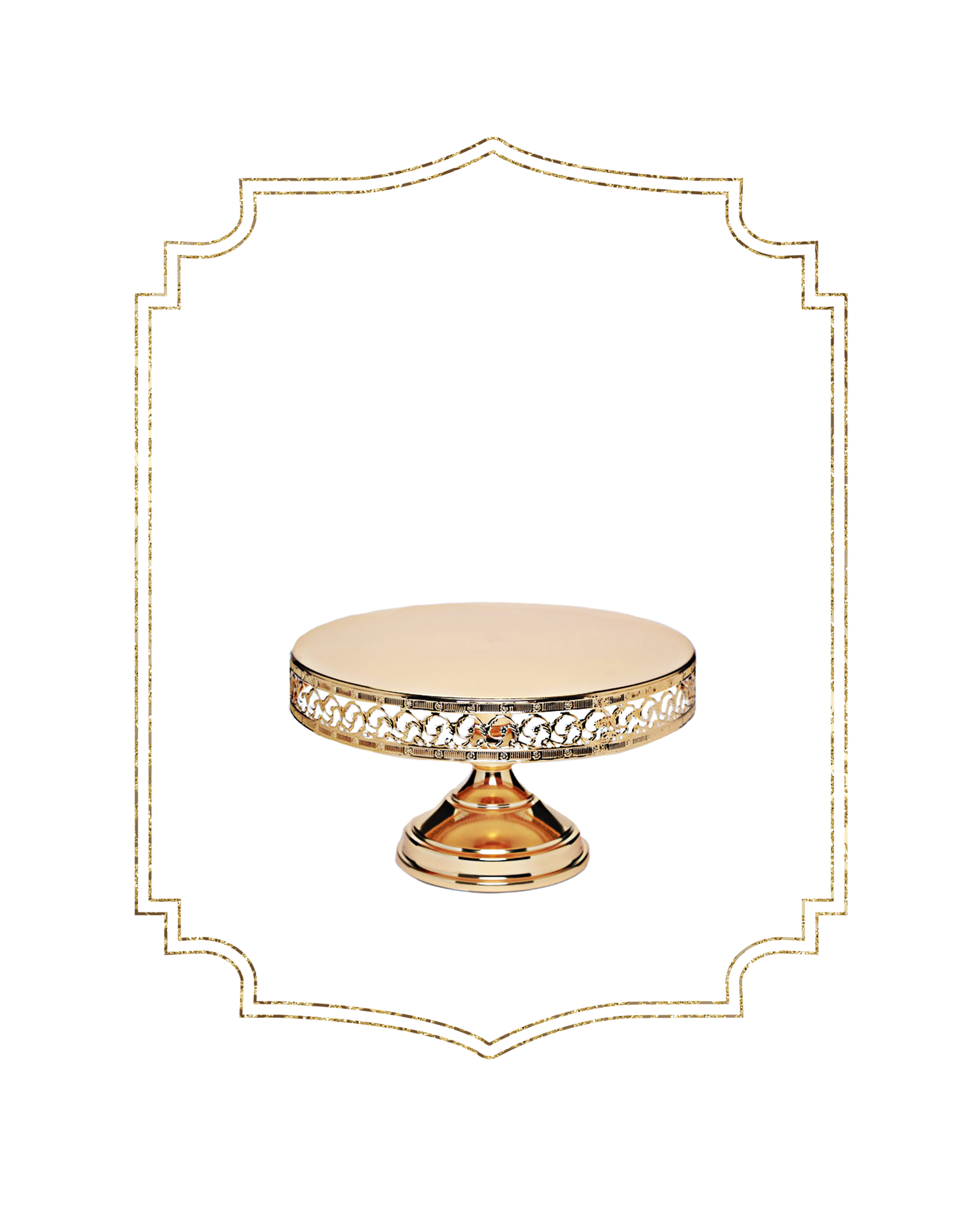 SHOP-preview SHINY GOLD daisy cake stand.png
