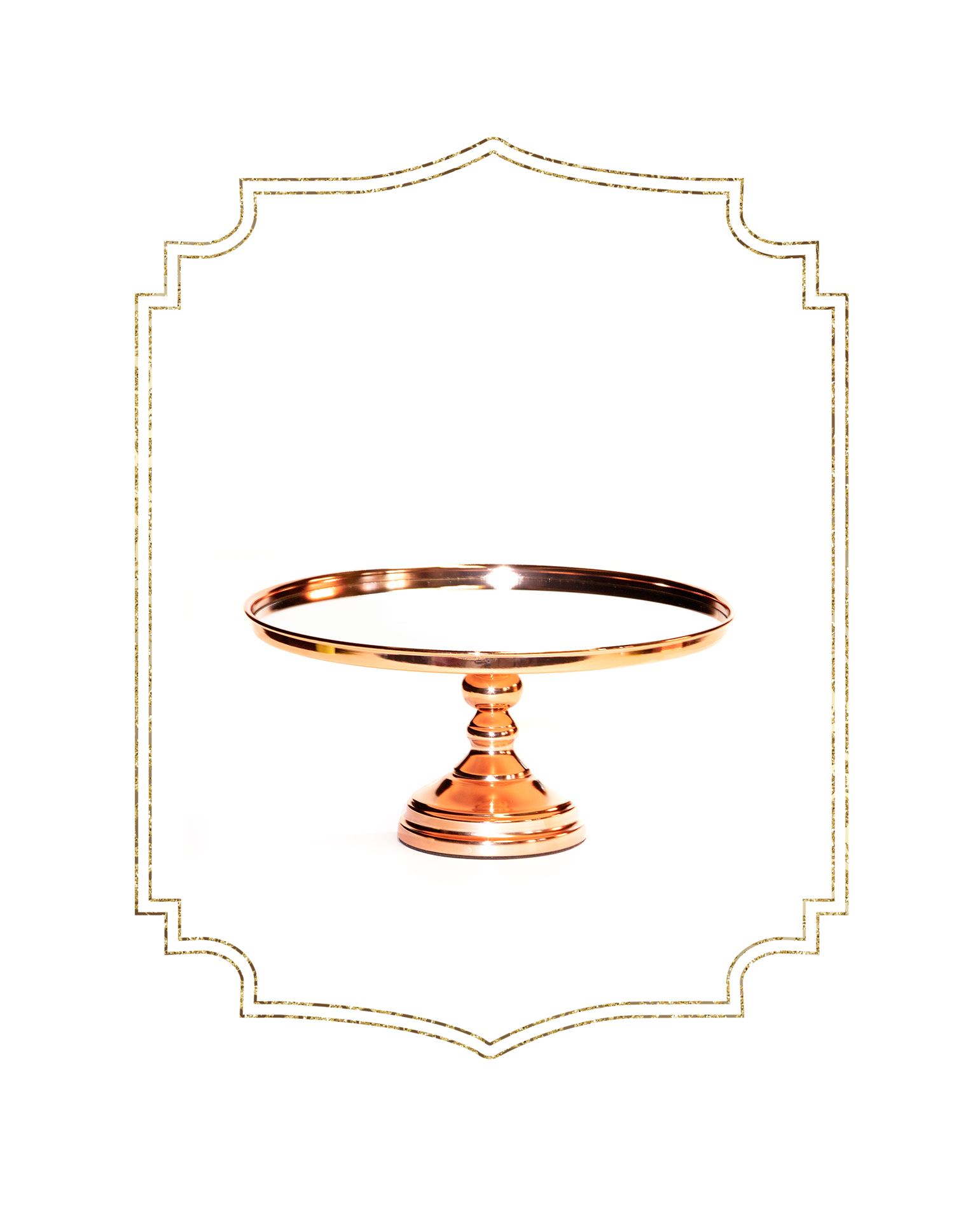 SHOP-preview 12%22 mirror top cakestand__1676SR.jpg