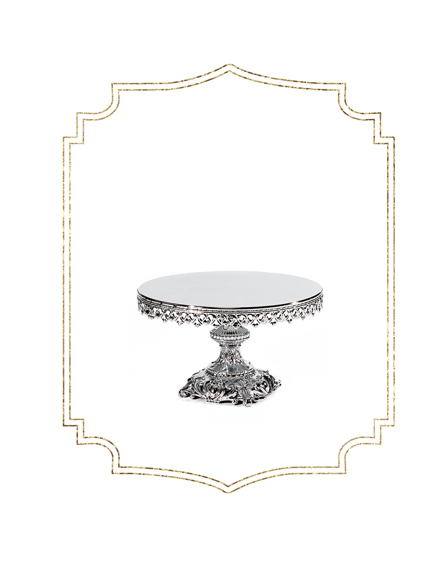 SHOP-preview SHINY SILVER baroque cake stand opulent treasures.png