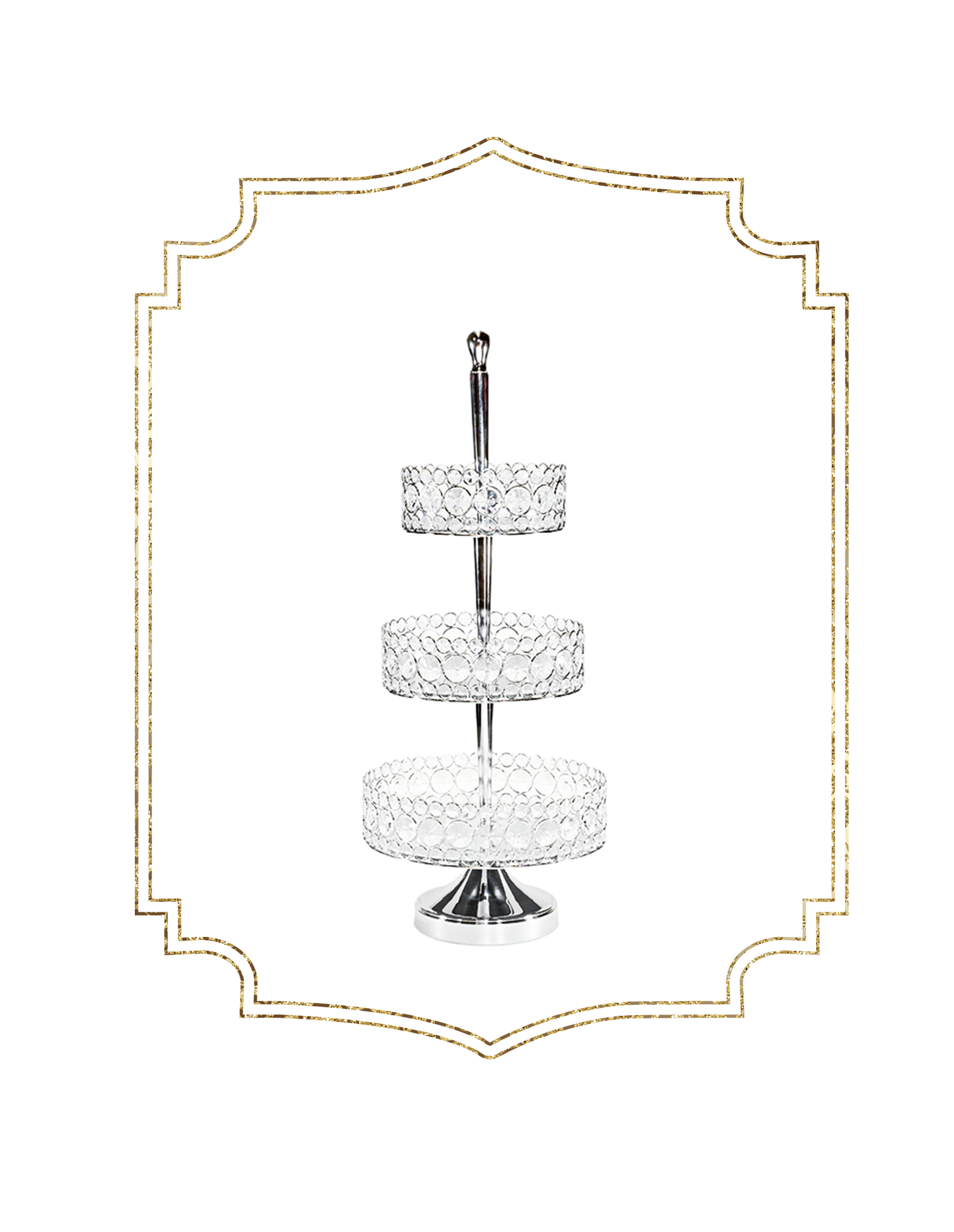 SHOP-preview shiny silver bling 3 tier.png