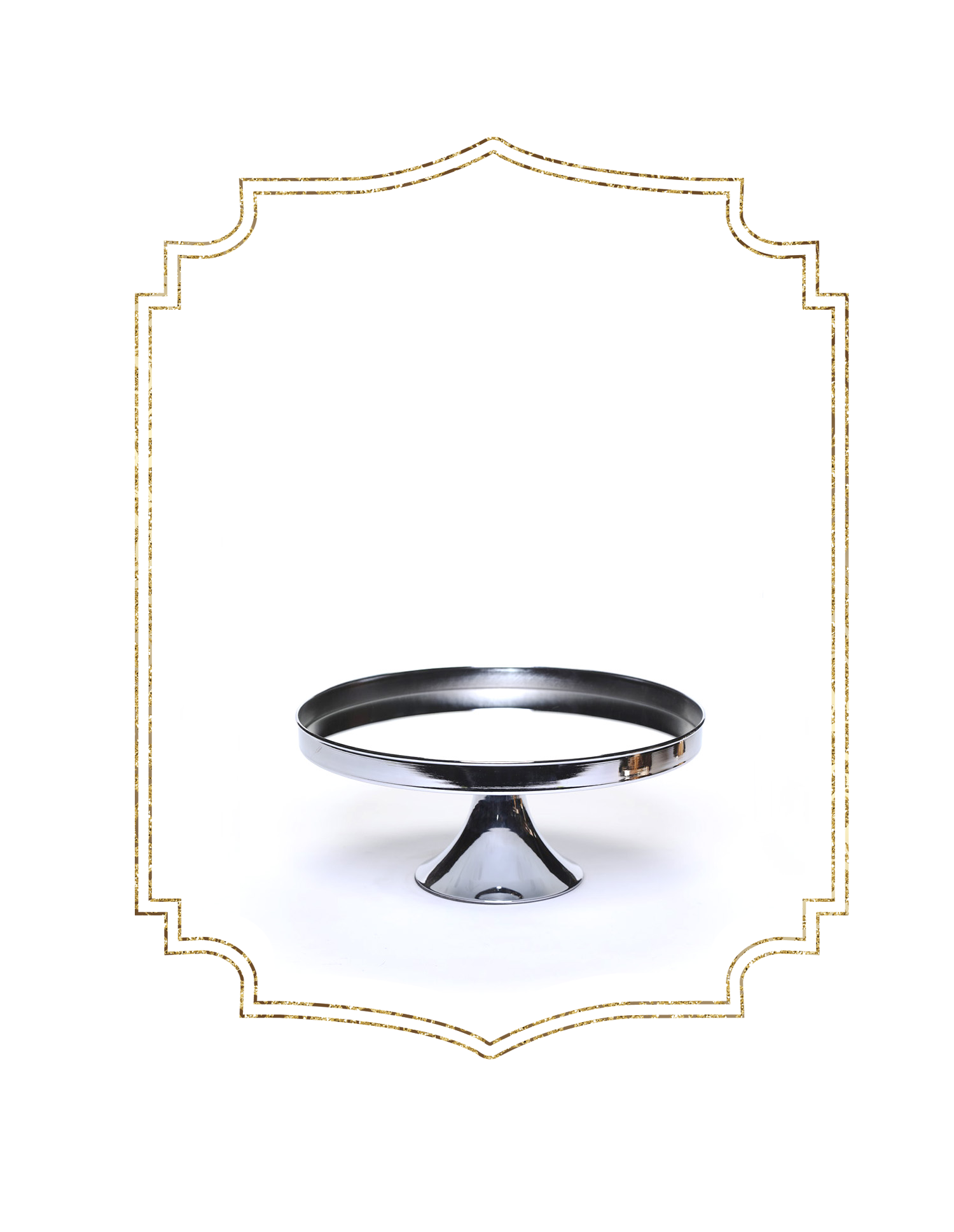 SHOP-preview SHINY SILVER ELEGANT CAKE STAND.png