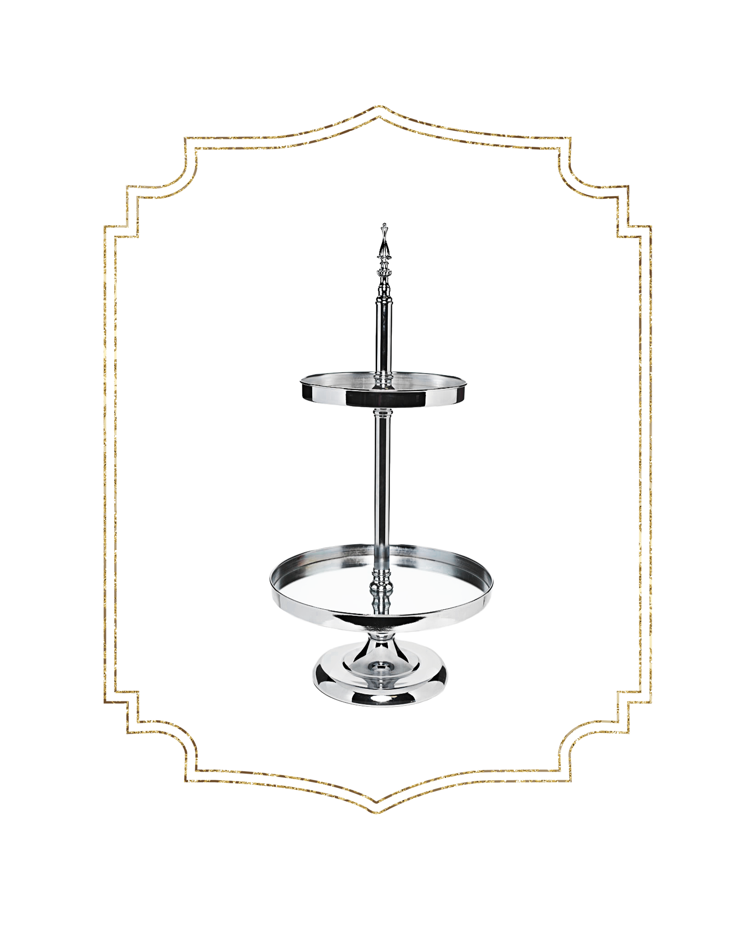 SHOP-preview SHINY SILVER elegant tiered dessert stand.png