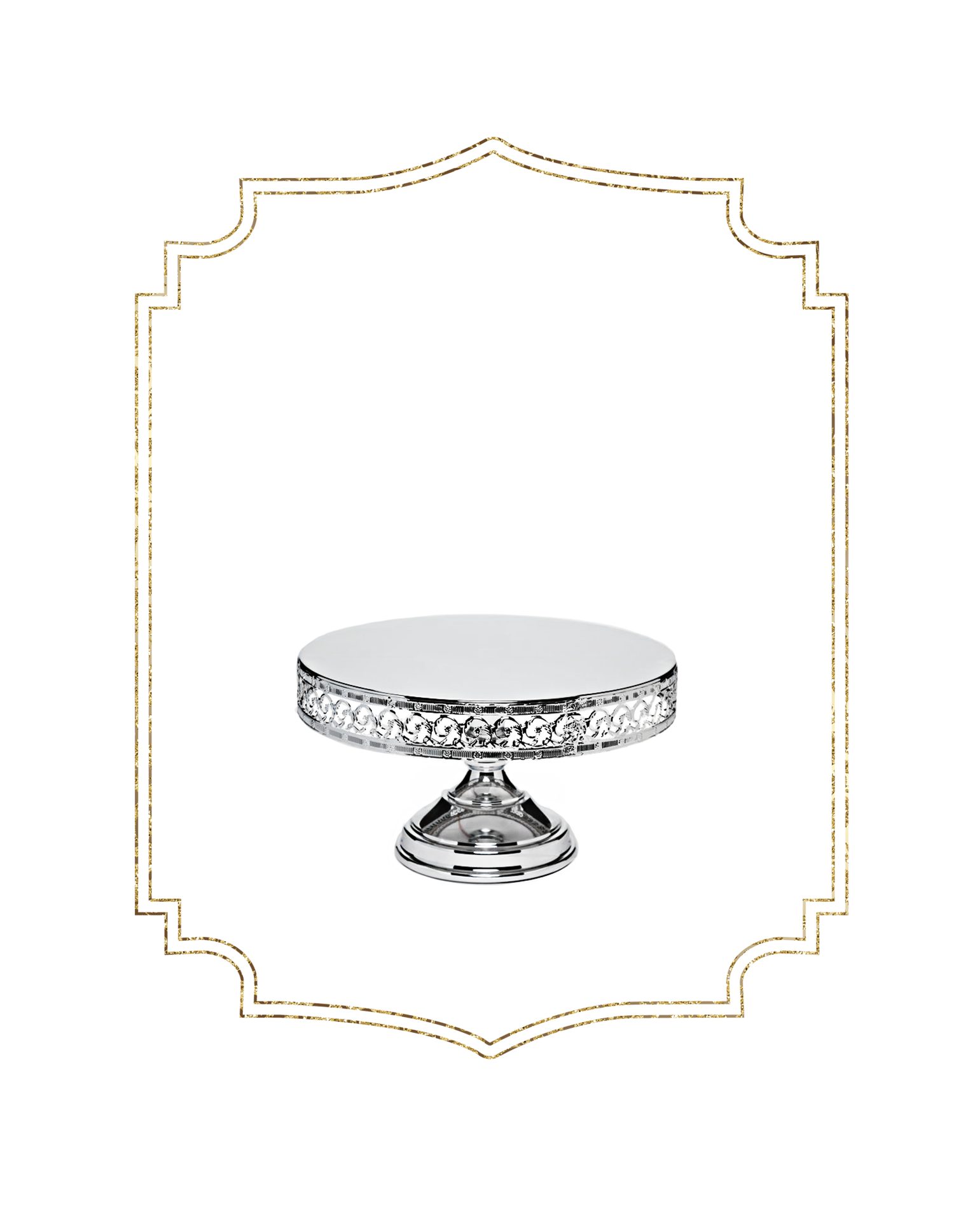 SHOP-preview SHINY SILVER DAISY CAKE STAND.png