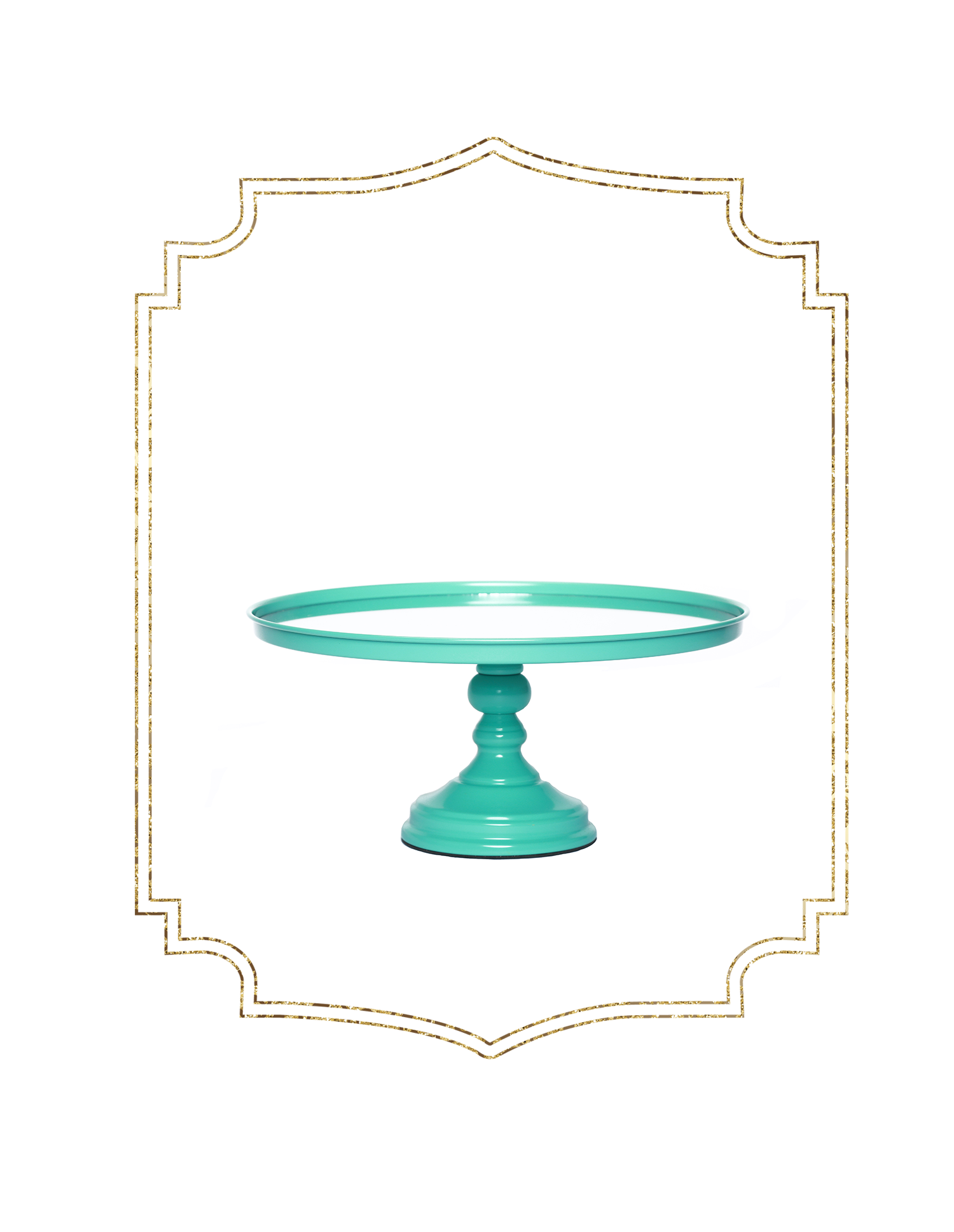 SHOP-preview CHARMING TIFFANY BLUE.png