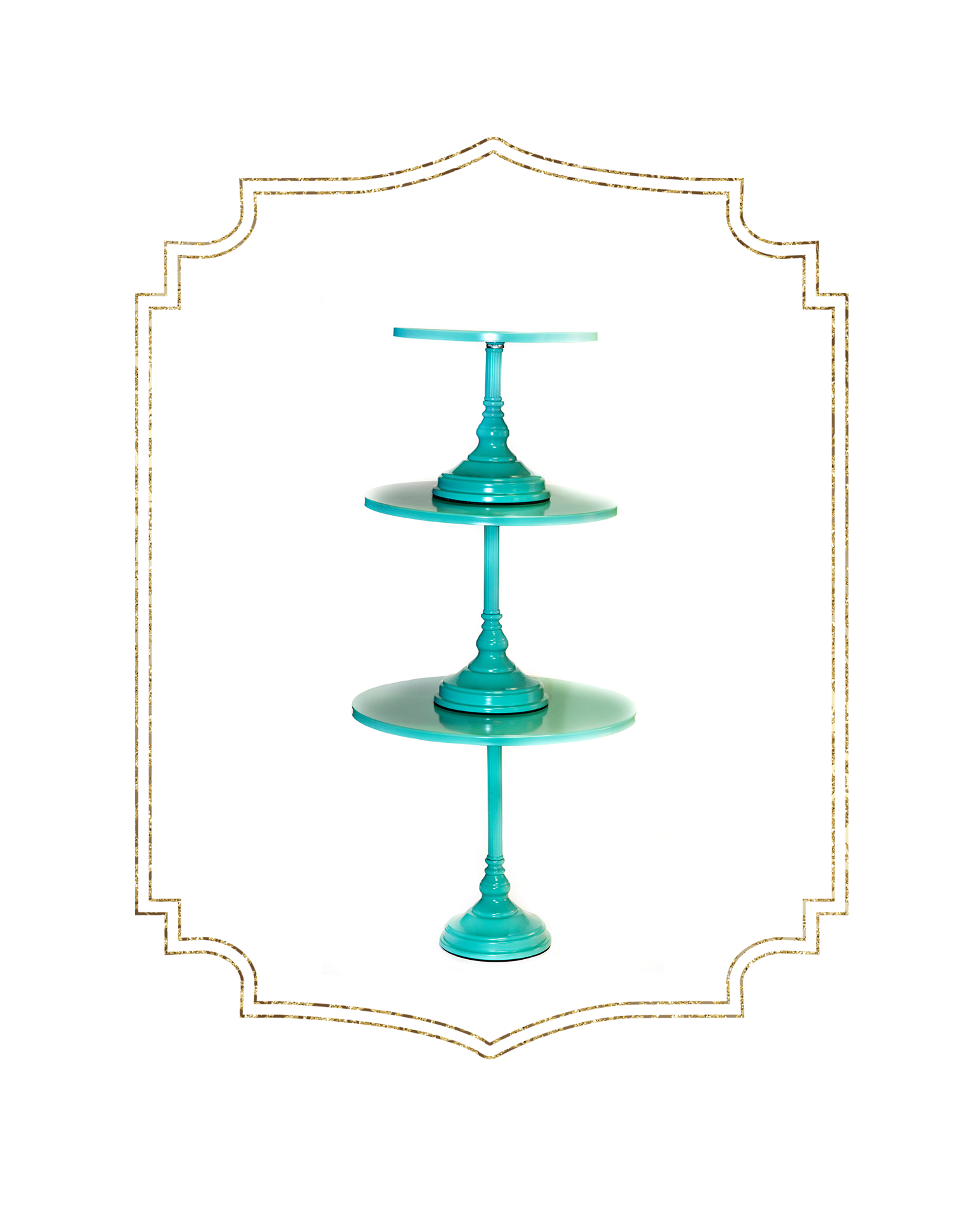 SHOP-preview SIMPLY tiffany blue.png