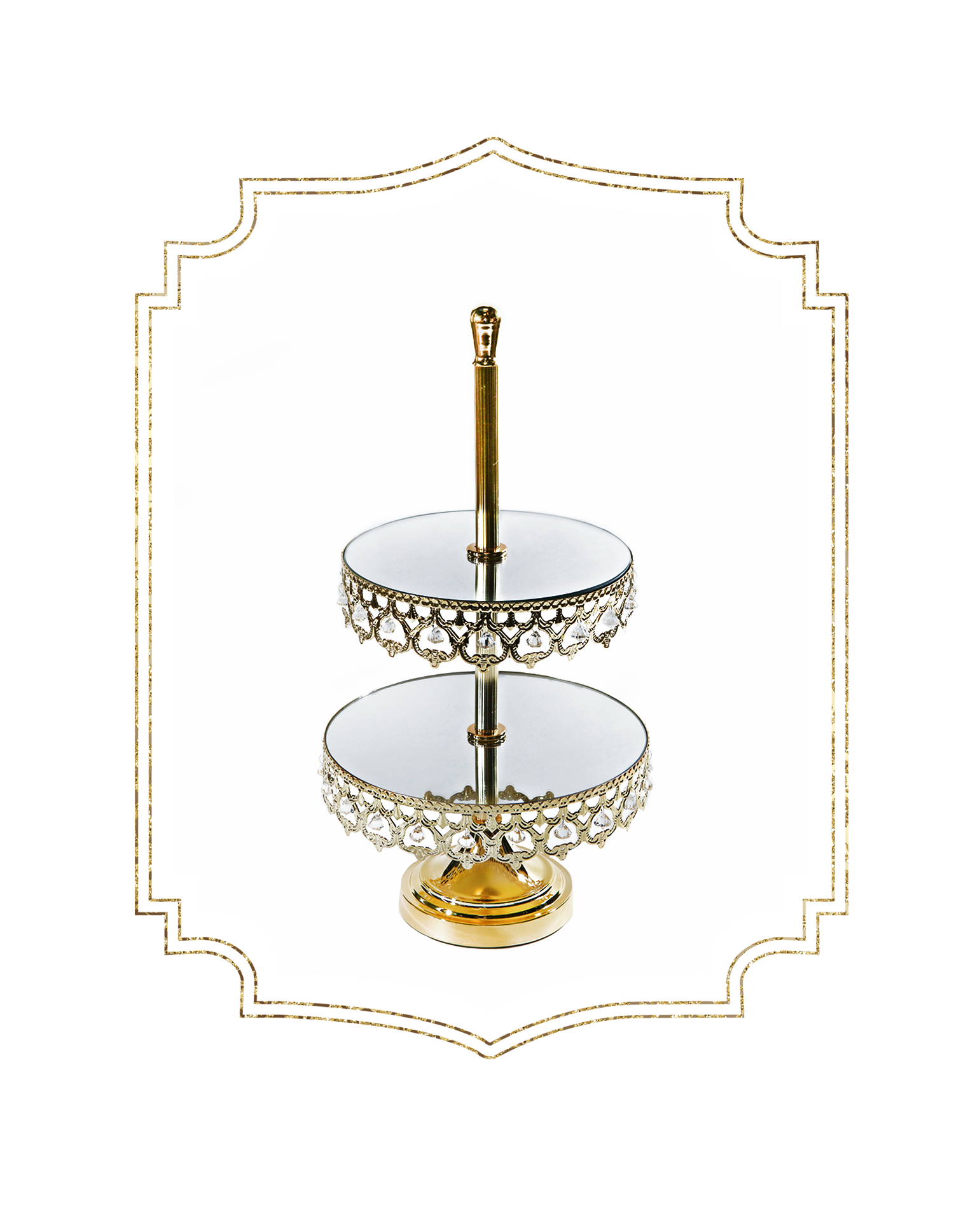 SHOP-preview SHINY GOLD CROWN 2 TIER.png