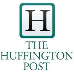 The Huffington.jpg