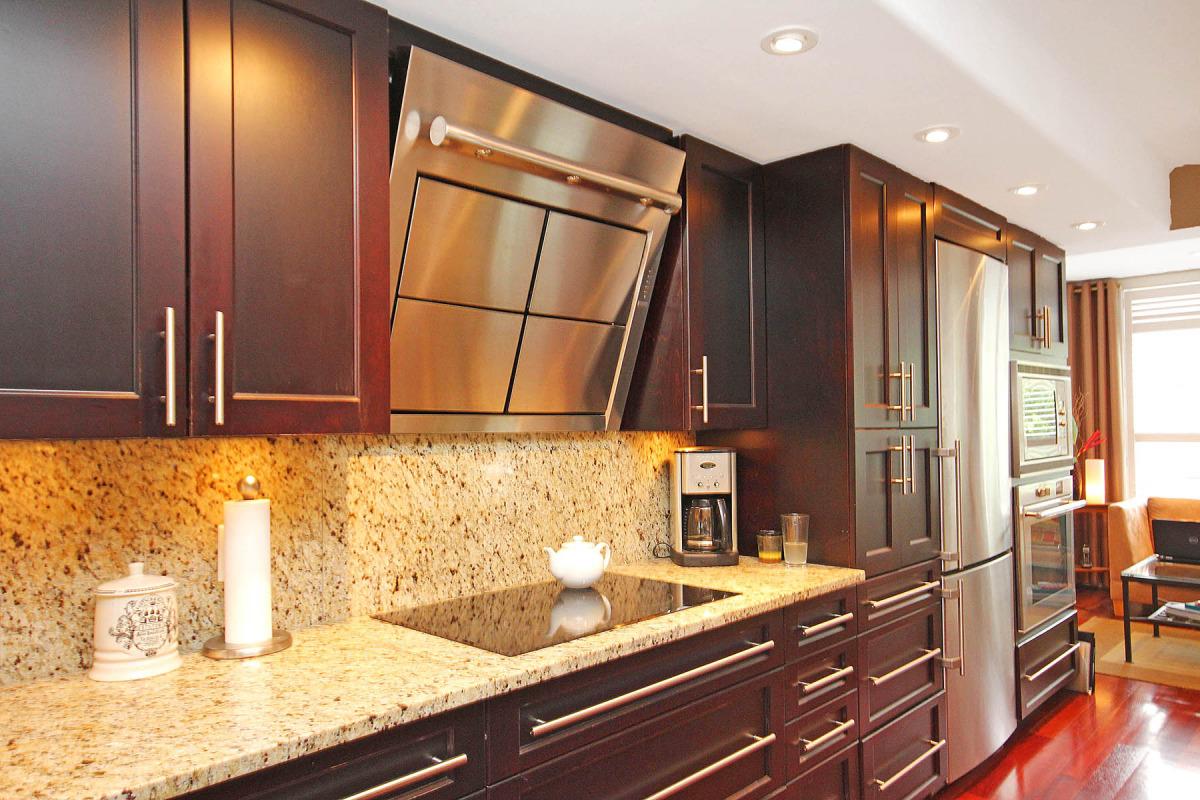 kitchen4_281_kirchoffer_29.jpg