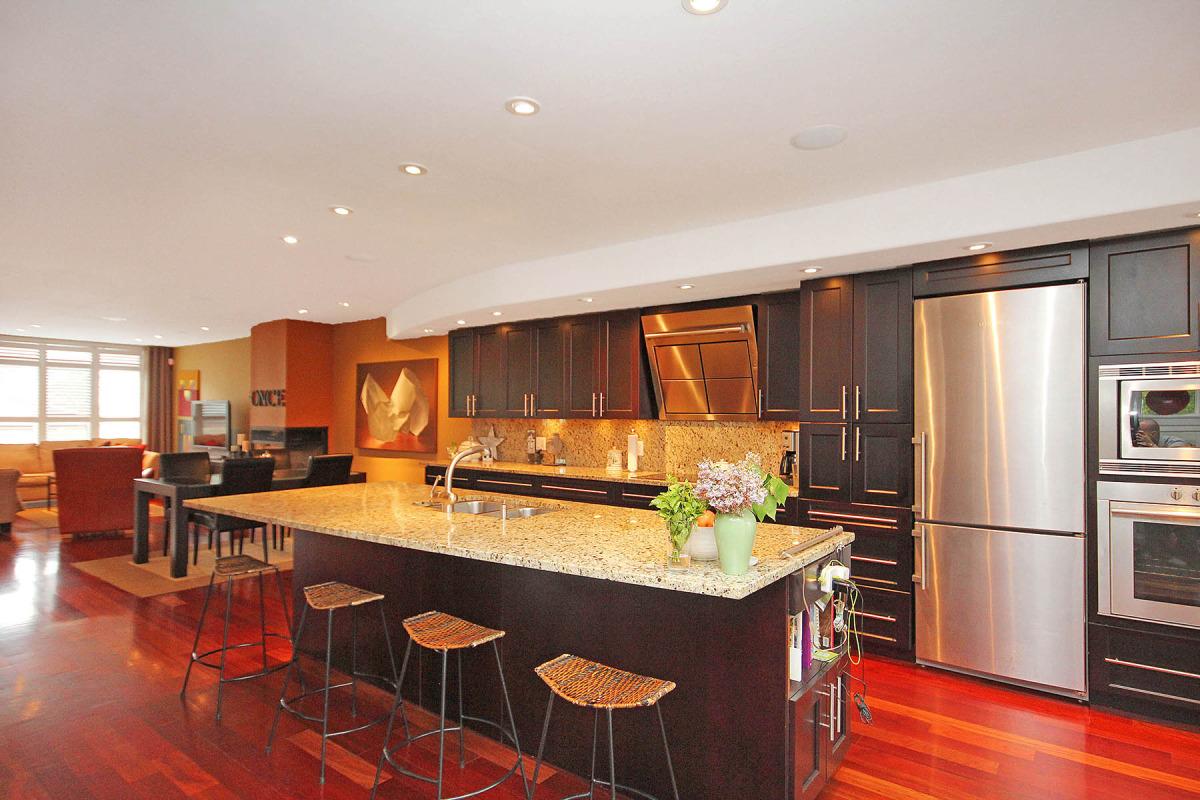 kitchen_281_kirchoffer_26.jpg