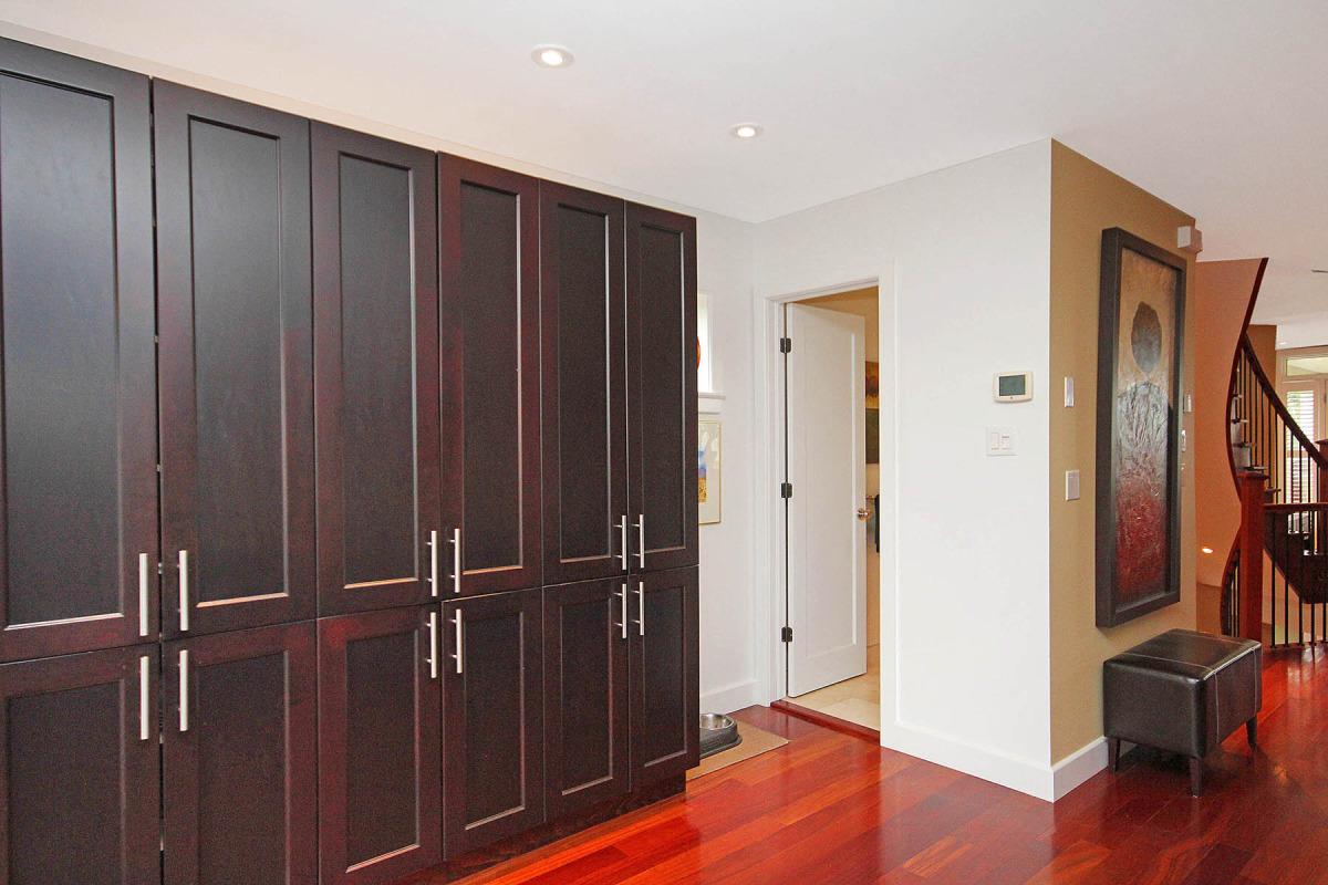 main floor cupboards_281_kirchoffer_38.jpg