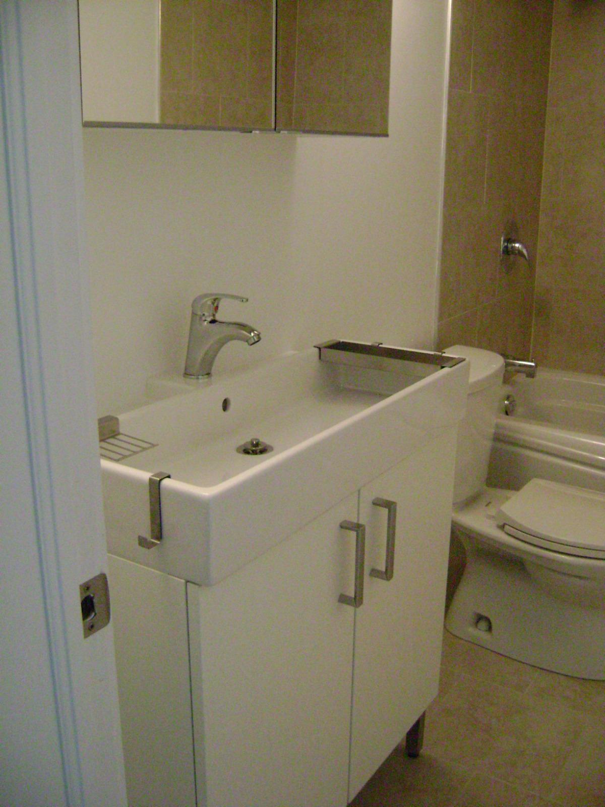 lower level bathroom.jpg