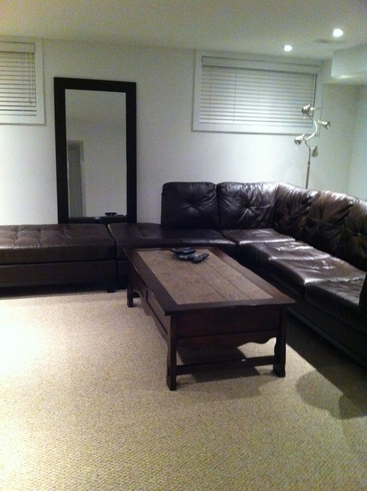 lower area rec room.jpg