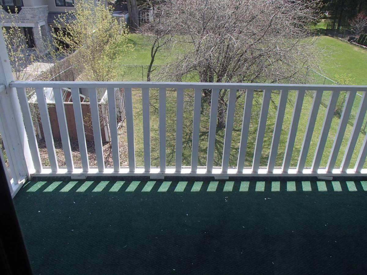 balcony off master bed.jpg