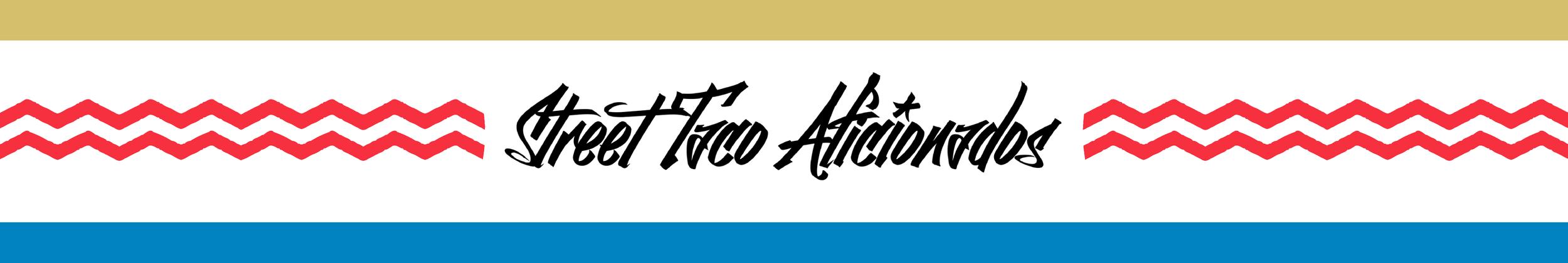 street-taco-aficionados