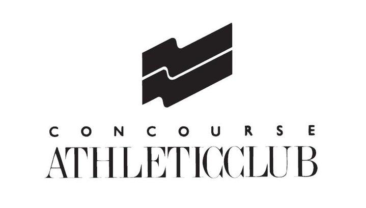 concourse_athletic_club.jpg