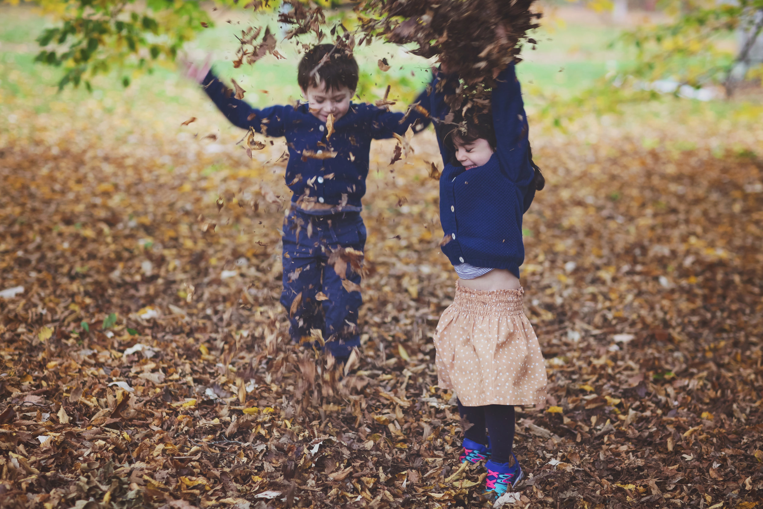 carson-skylar-fall-2015.jpg