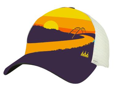 Bonnell Hat pic.jpg