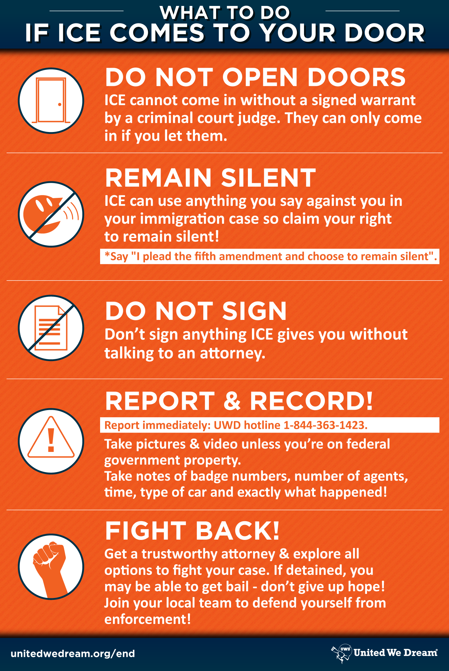 Know-Your-Rights-April2016new.png