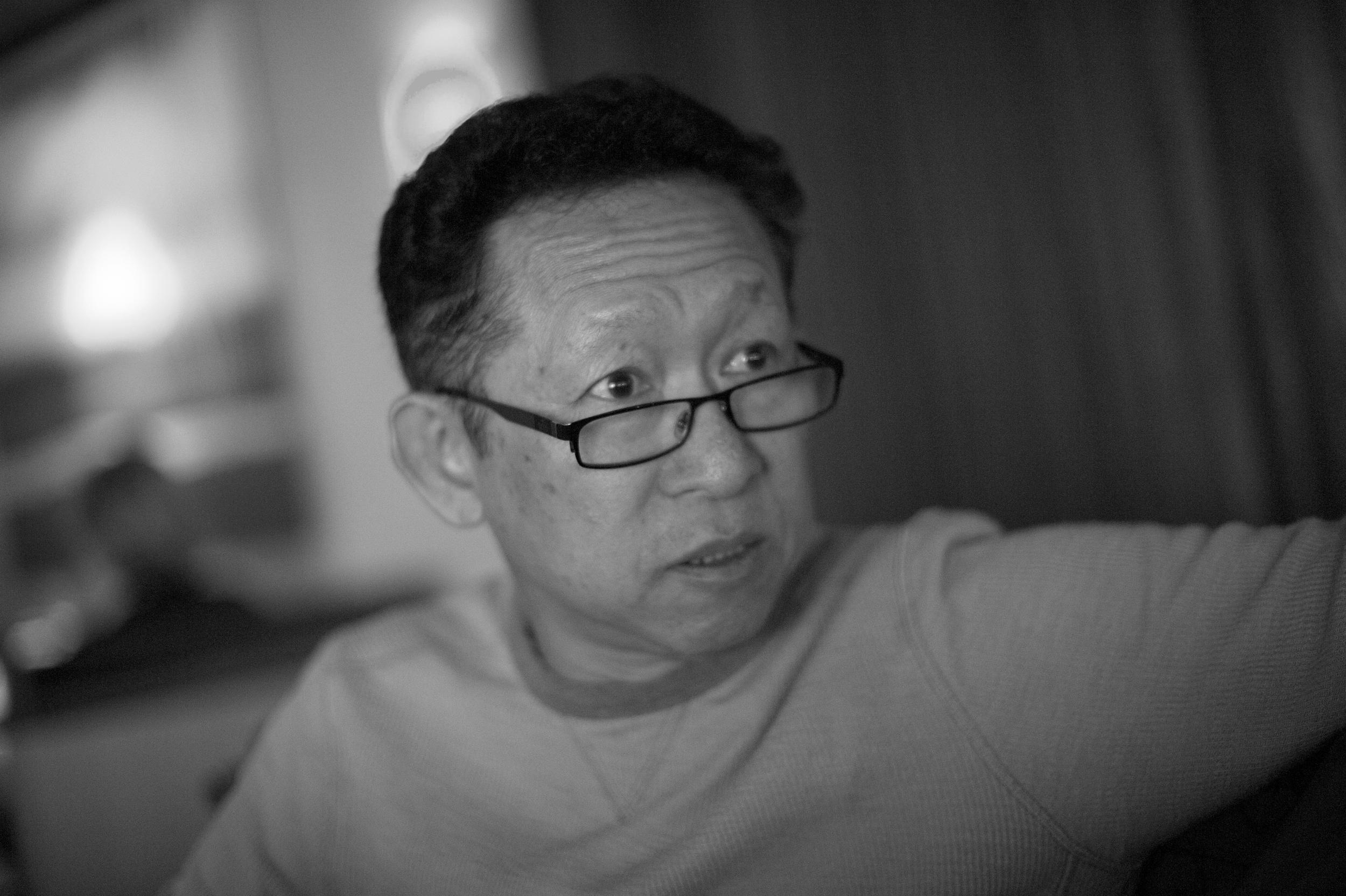 Dad's Black and White Portrait.jpg