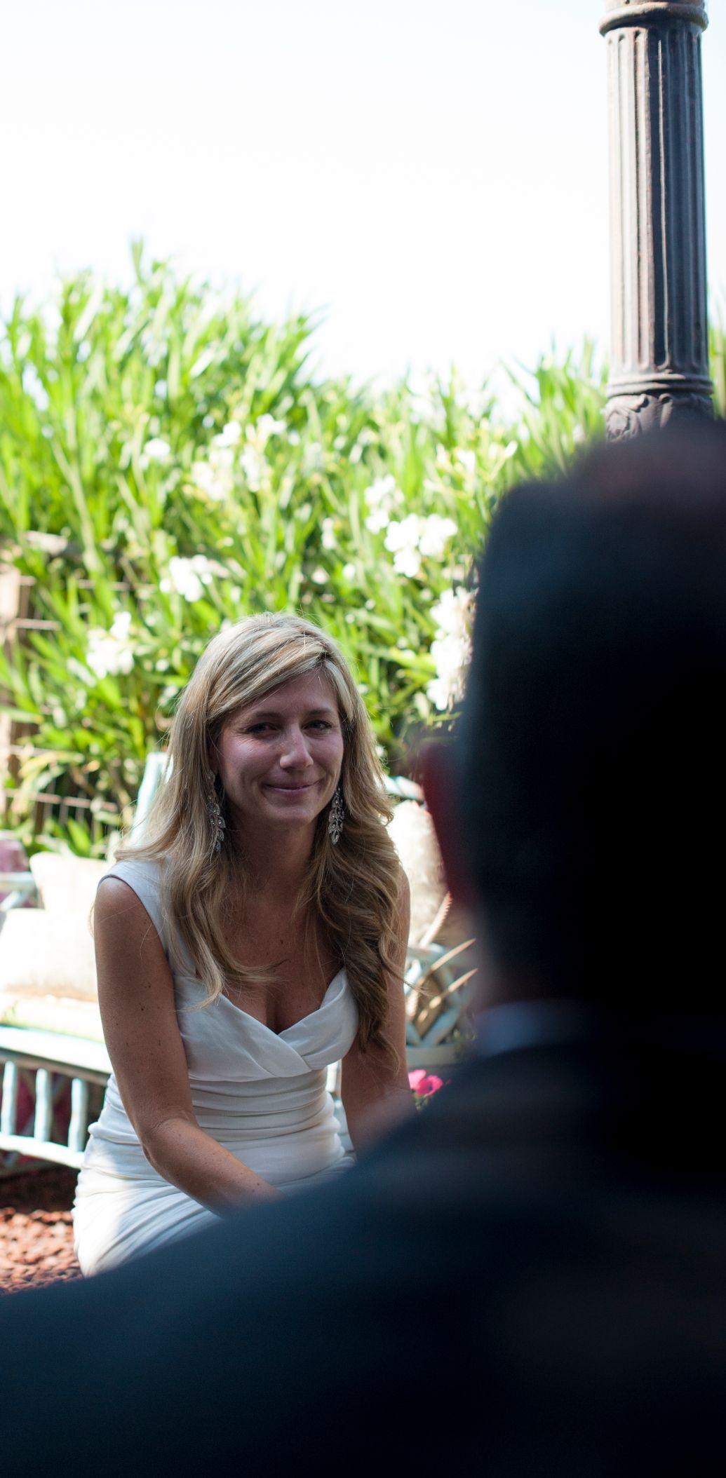 Bride Looking at Groom.jpg