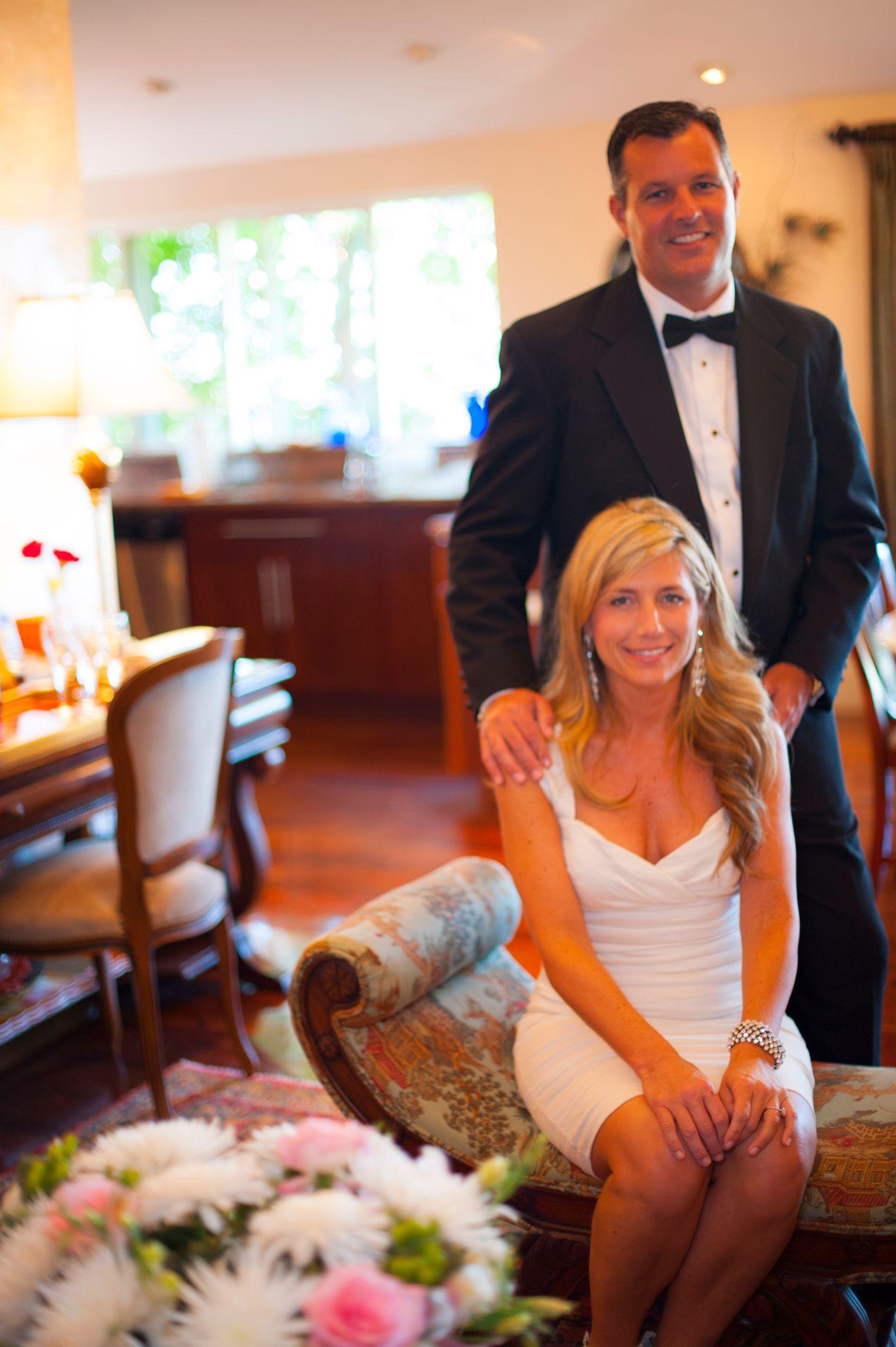 Couple Indoor Portrait.jpg