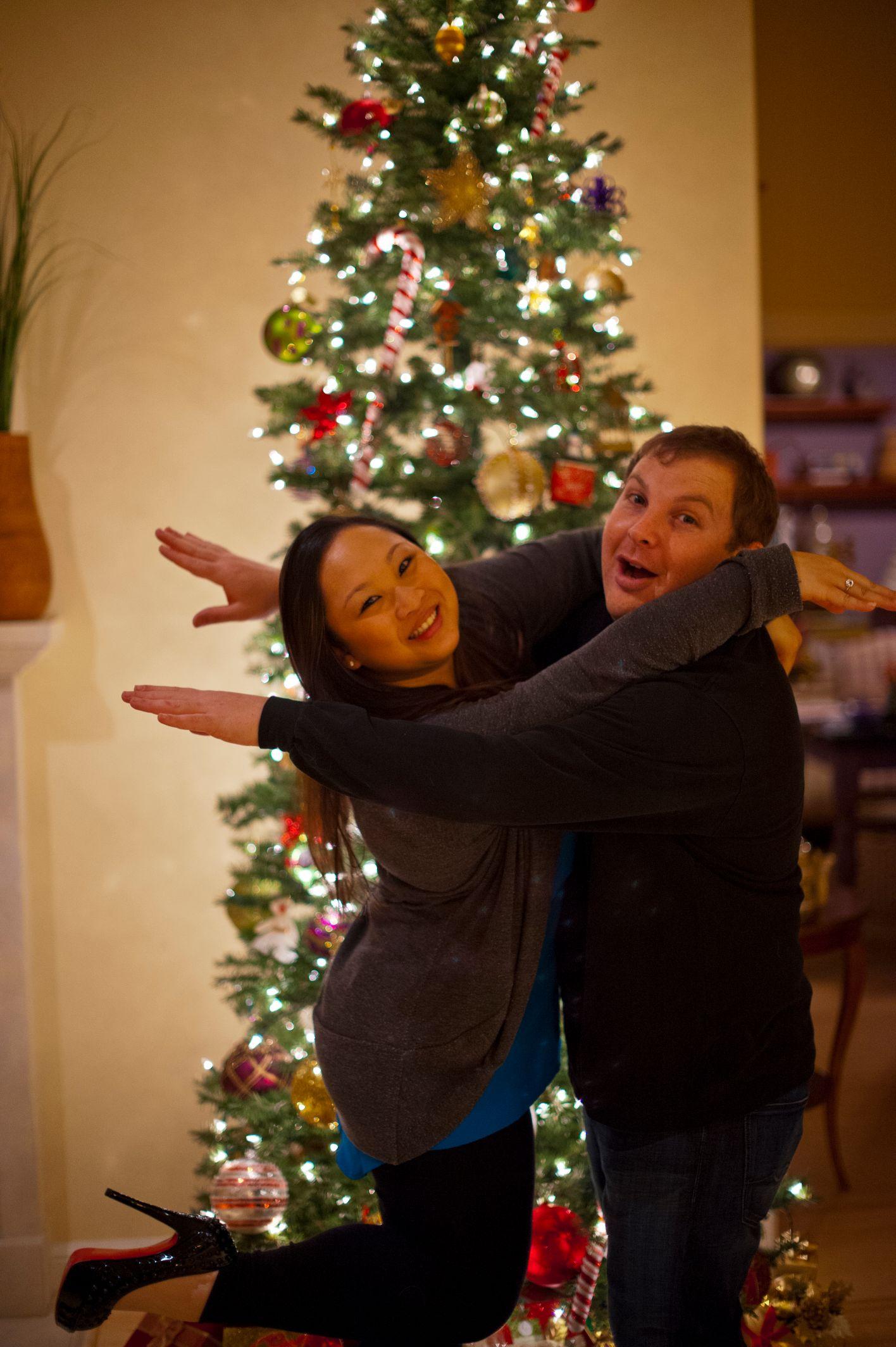 Melissa and Sky at Christmas.jpg