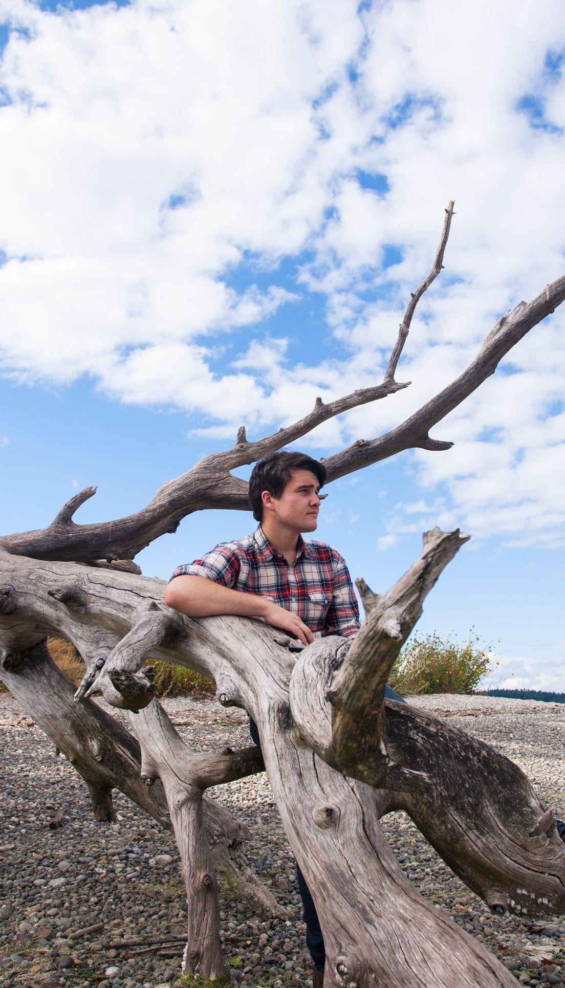 Philip at Vashon.jpg