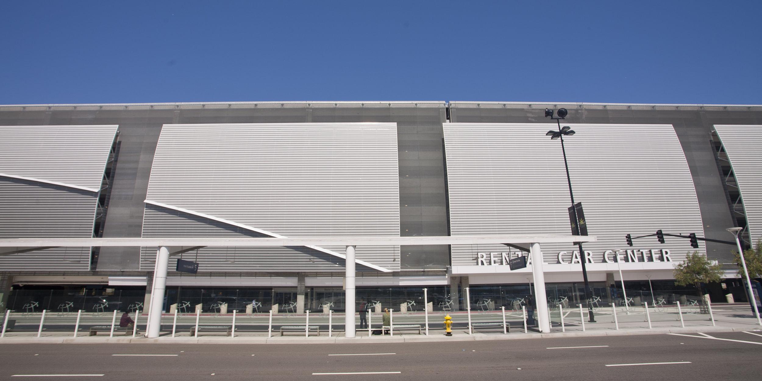 SJ Airport Garage.jpg