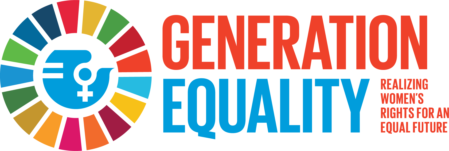 GenerationEquality-En-RGB.png