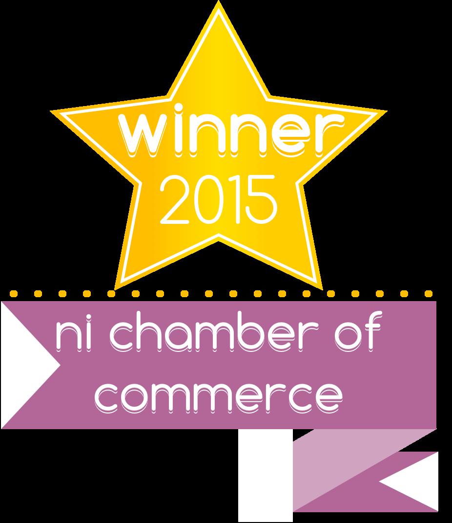 northern ireland chamber of commerce 2015