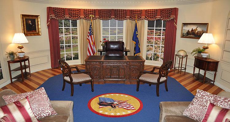 Oval-Office.jpg