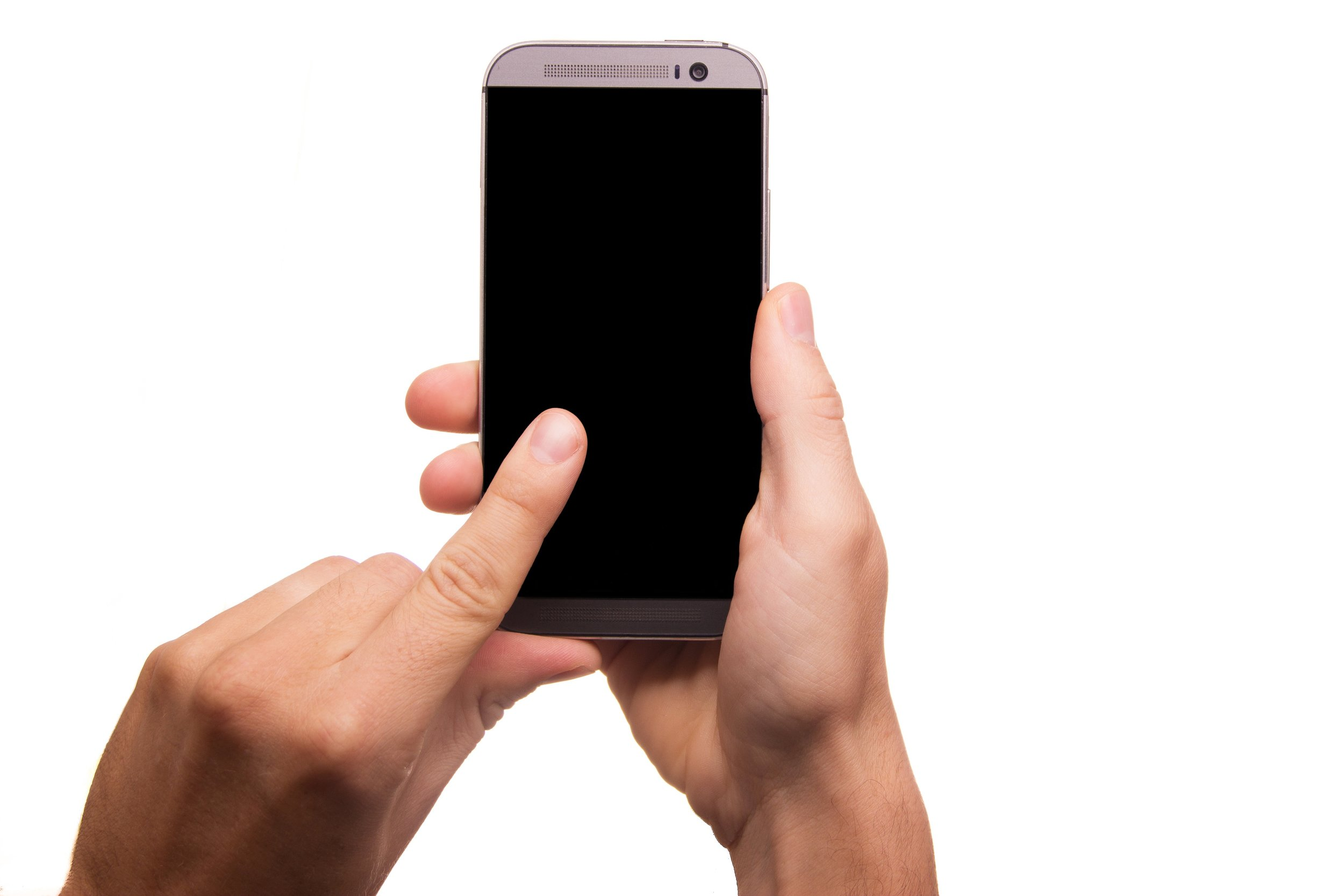 smartphone-telephone-typing-keying-37864.jpg