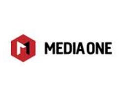 Media-One.jpg