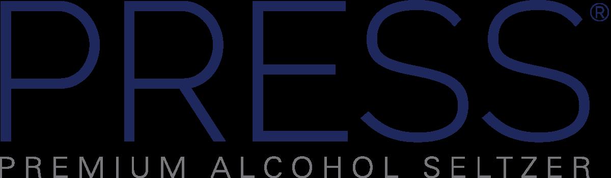 press-logo-1200px.png