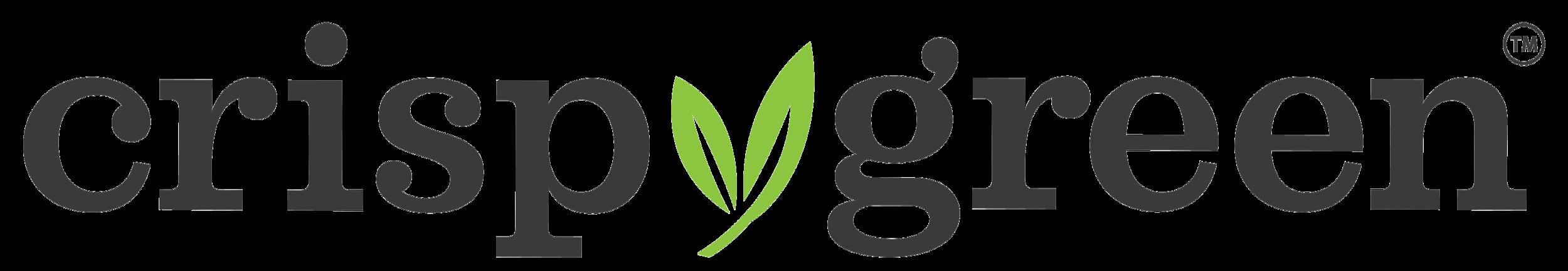 CRISPY GREEN 1080-01.png