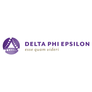 dphie-01.png