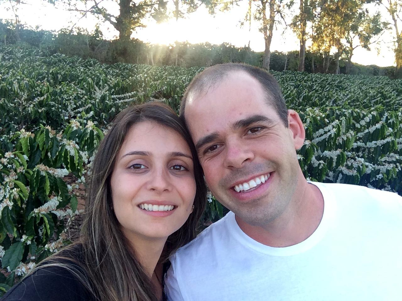 Brasil - Familia Garcia1.jpg