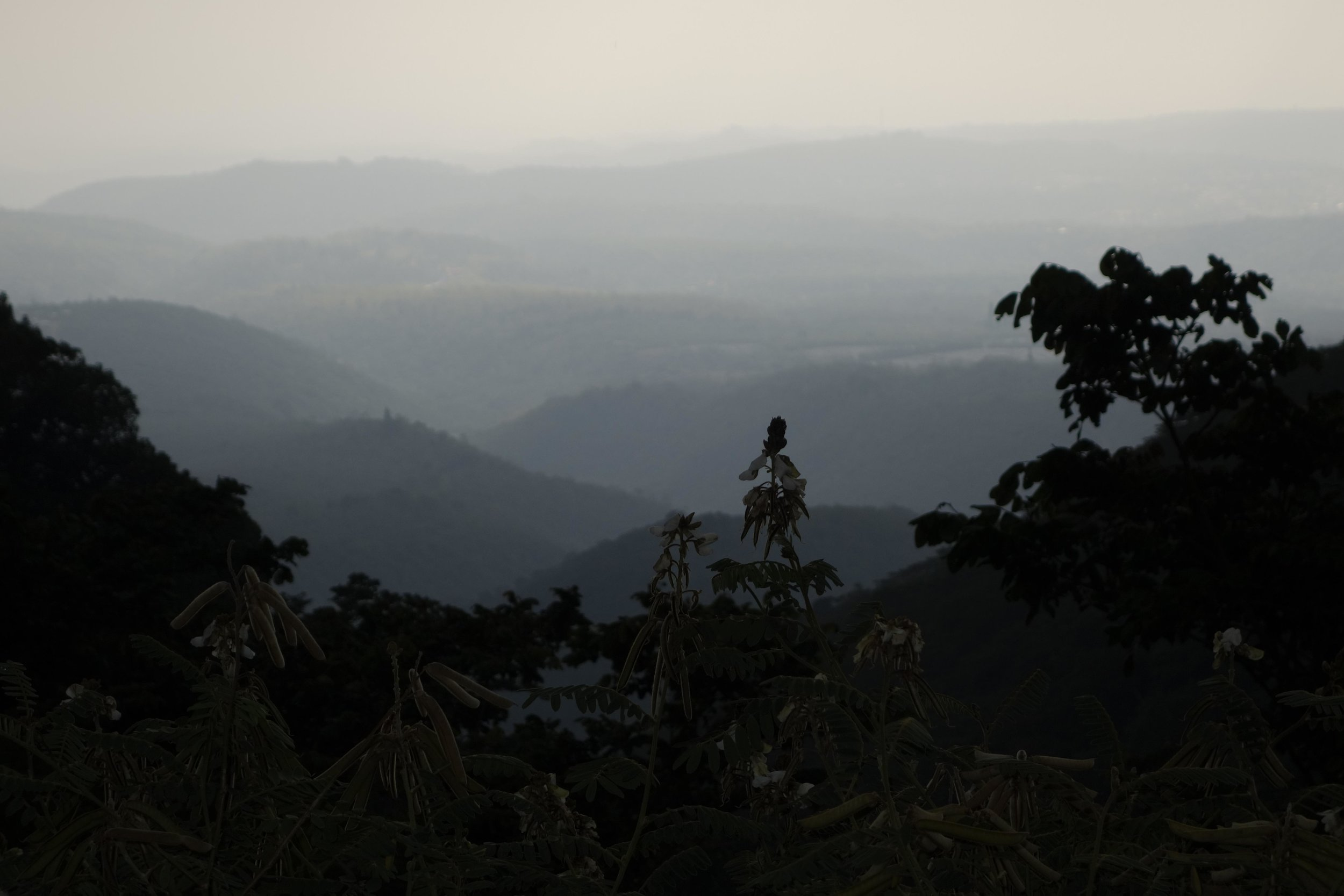 El Salvador - Las Ranas6.jpg