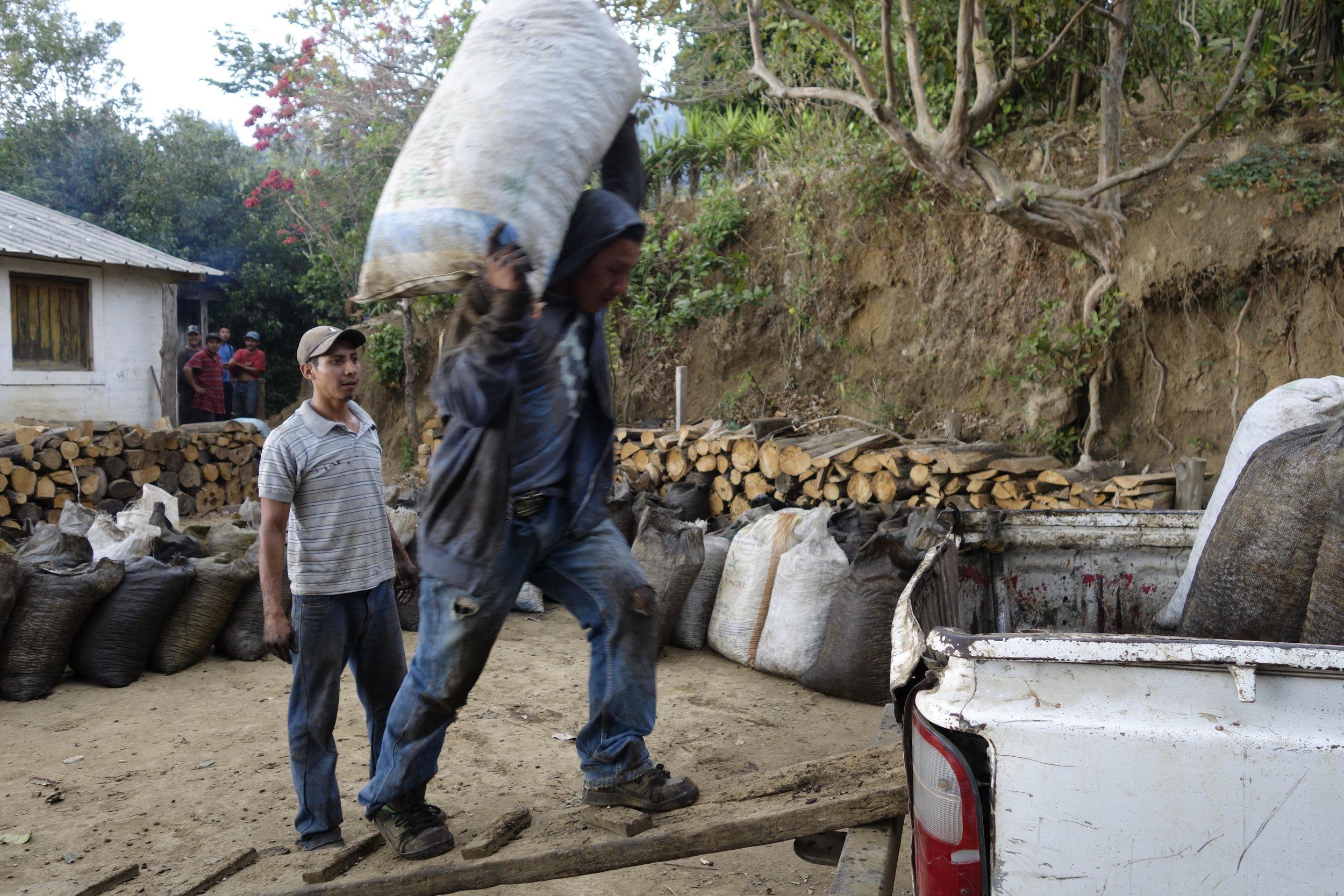 El Salvador - Las Ranas5.jpg