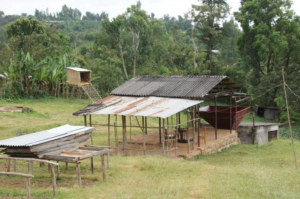 Etiopia - Hunkute5.jpg