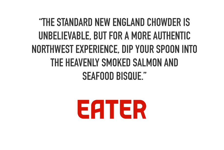 eater_Quote.png