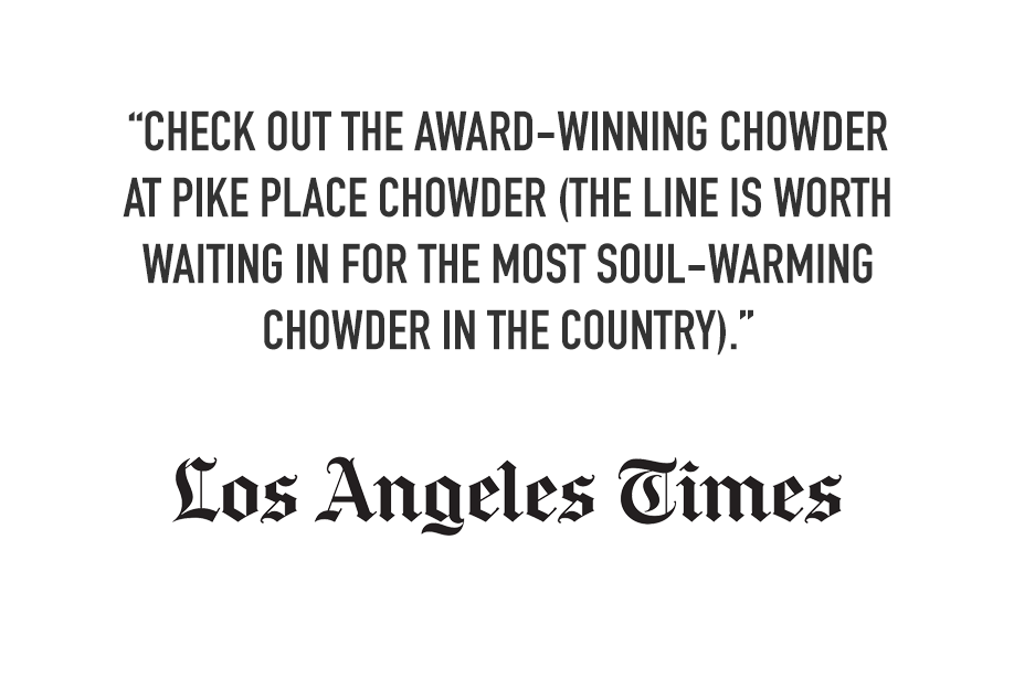 la times_quote.png