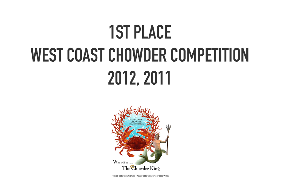 west coast chowder competition win.png