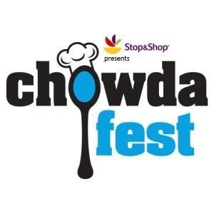 chowdafest-square-1520373933-1522864860.jpg