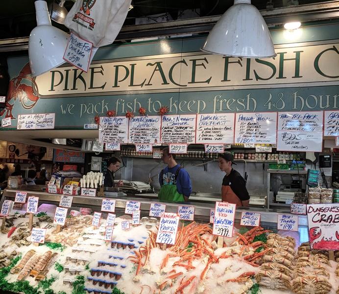 24-Hours-in-Seattle-Pike-Place-Market.jpg