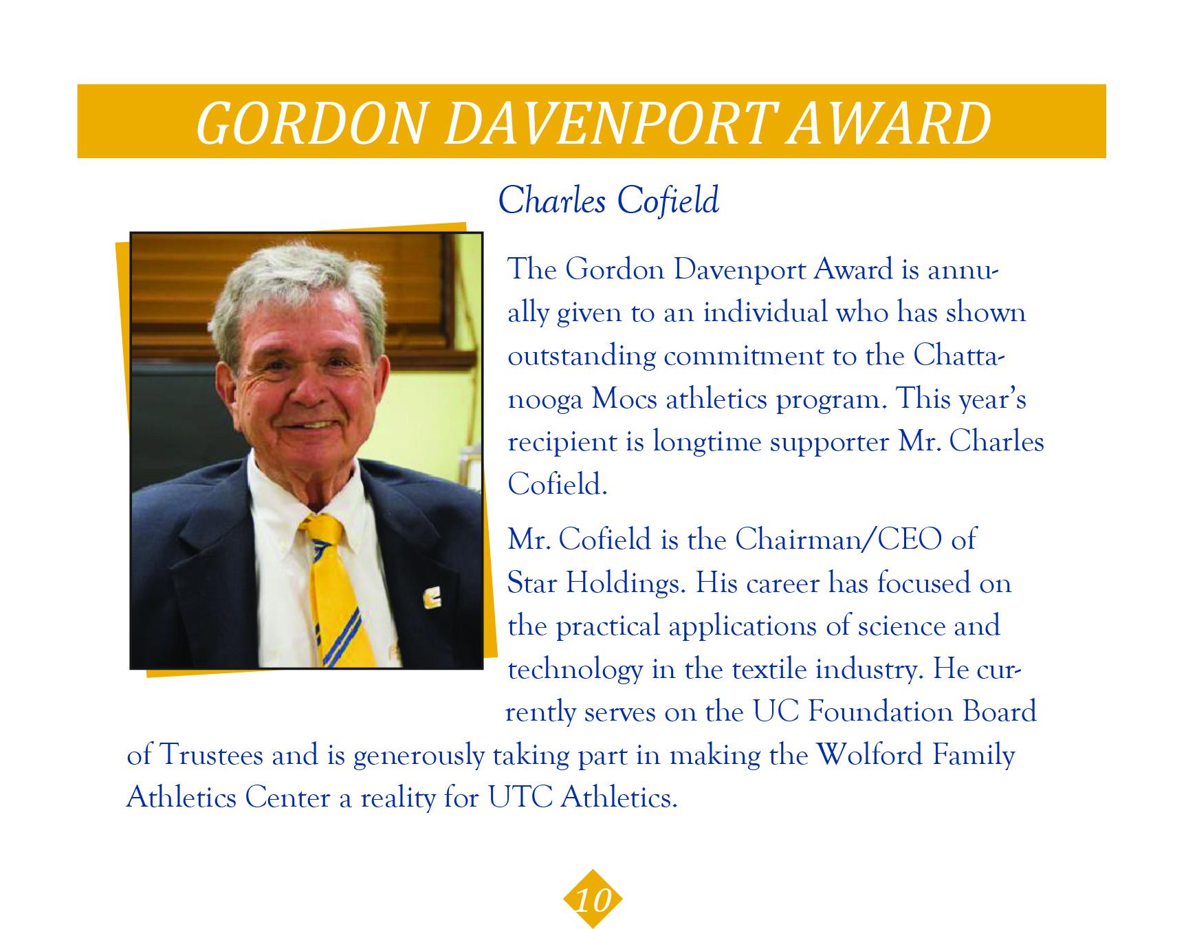 Charles Cofield Award Writeup for Program.jpg