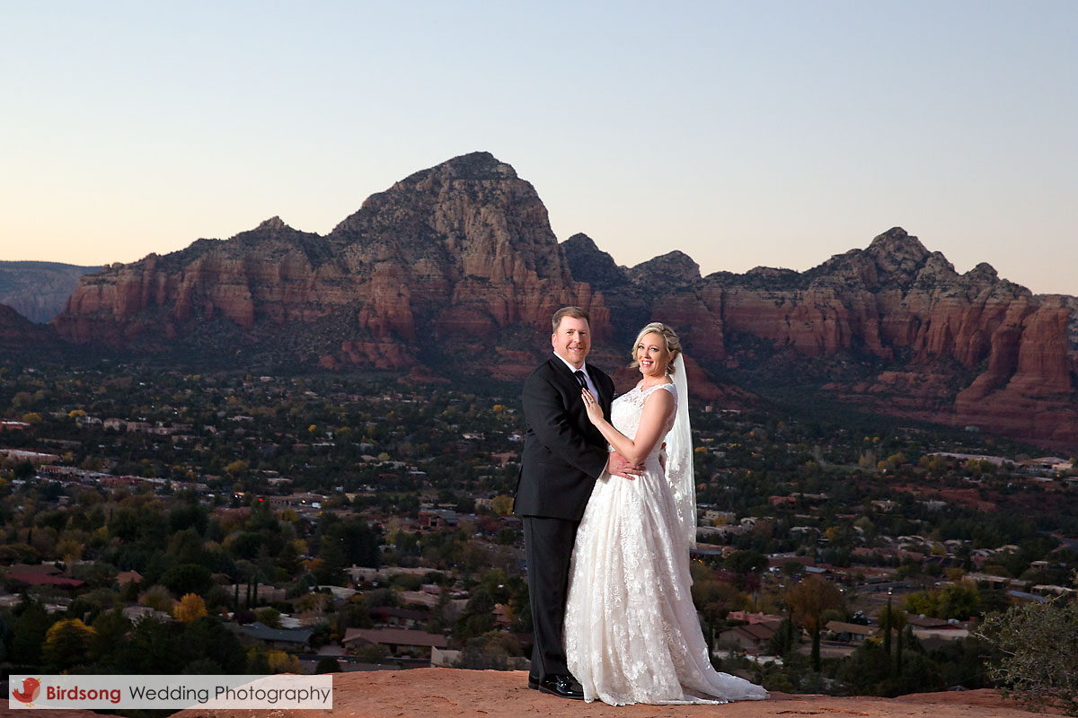 sedona wedding coordinator.jpg